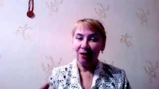 """ЛЮБАКС - онлайн-курс (арт-тренинг """"Как кроить без страха"""")"""