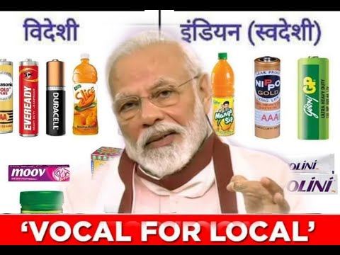LIST OF PRESIDENT OF INDIA SHORTCUT from YouTube · Duration:  10 minutes 6 seconds
