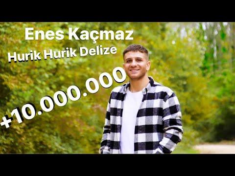 Enes Kacmaz Recep Suslu Kurdish Mashup