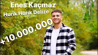 HURiK HURiK DiLiZE Enes Ka  maz ft  Recep Suslu KURDiSH MASHUP 2020  Resmi   Resimi