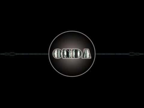 Revolvr & Genisis Feat. Splitbreed - Unstoppable