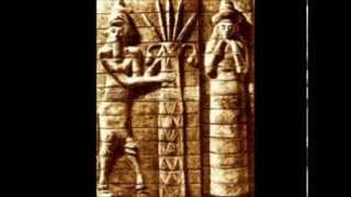 Anunnaki Gods Pt III Marduk and Hebrew God Comparisons