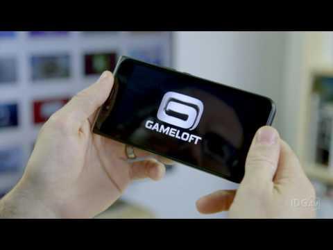 Obi MV1 review: A budget dual-SIM 4G phone
