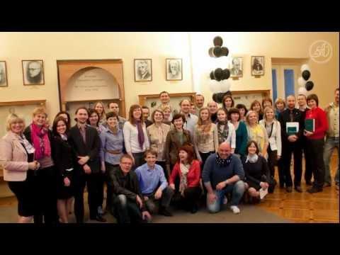 Коллектив авторов. Книги онлайн