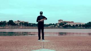 Bones n Skin-Brain Stuff ((Dance Video))