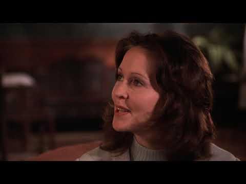 The Baby 1973 (Full Film)