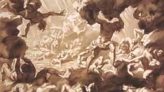 Sekhmet Age of Titans