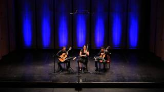 Concierto Homenaje a Octavio Paz Instrumenta Oaxaca 2014