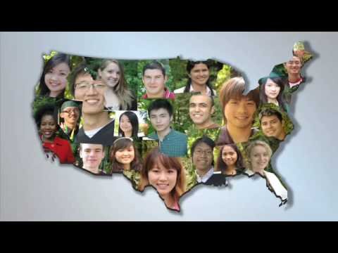 Come Study at Green River College | You Can Go Anywhere From Here