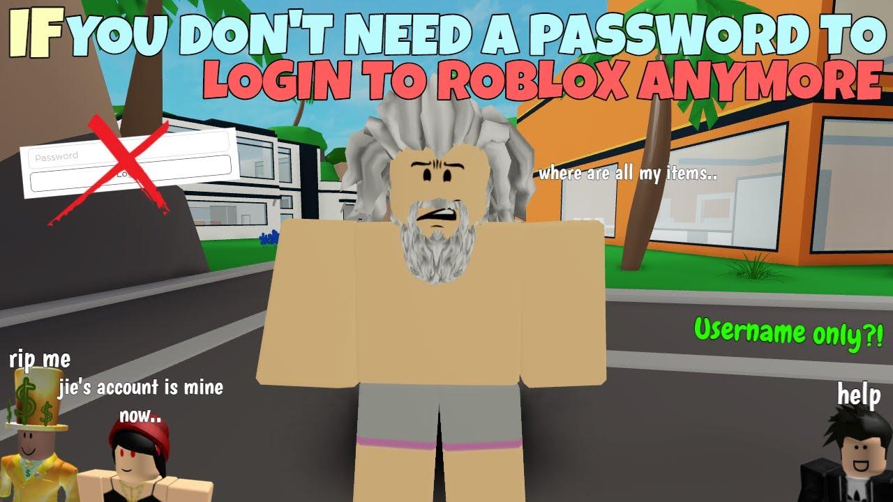 Roblox Linkmon99 Password Free Robux Generator Xyz