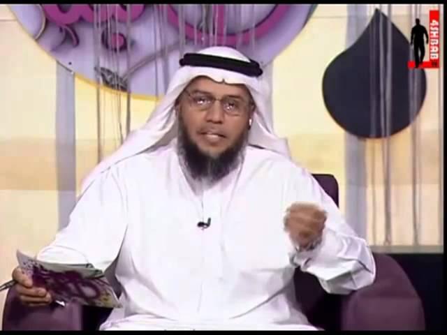 أنا أحبك !! - د.خالد الحليبي - بوح البنات
