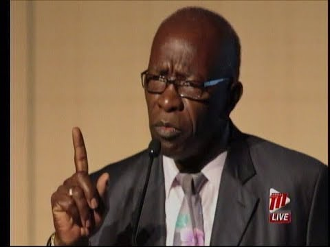 US Judge Orders Jack Warner To Pay US$79 Million