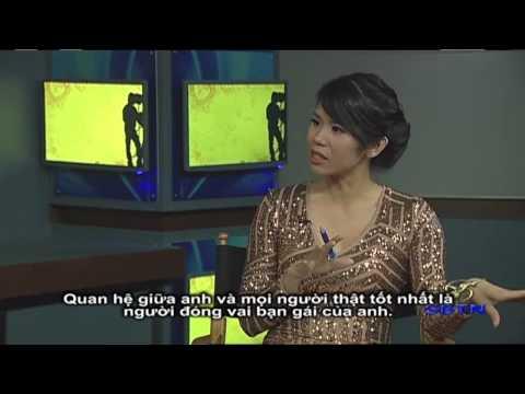 FAST & FURIOUS 6  interview: Sung Kang trò chuyện với Victoria Tố Uyên về phim FAST & FURIOUS 6