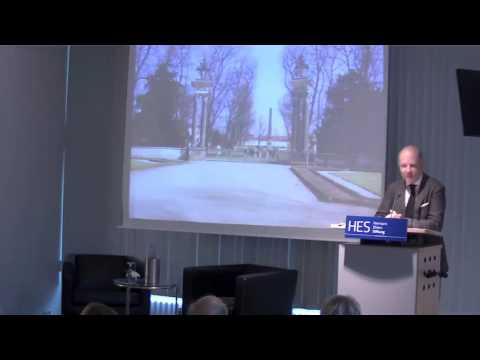 Dr. Stefan Vöhringer: OHNE SORGE. FRIEDRICH DER GROSSE UND SANSSOUCI