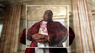 (Free) Notorious B.I.G. Type Beat I Dead Man Walking