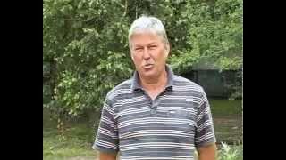 видео Ипотека на земельный участок в Россельхозбанке