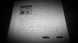 SCP-LYON