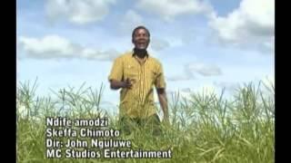 Skeffa Chimoto - Ndife Amodzi