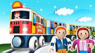 thomas-and-friends-toy-trains-choo-choo-cartoon-thomas-for-kids-by-toy-factory