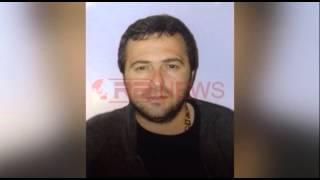 Vrasja e dyfishtë në Shkodër nga profesionistë, shoqërohen 30 persona - Ora News- Lajm i fundit-