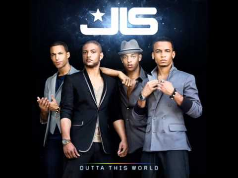 jls-love-at-war-new-album-outta-this-world-2010-jlsnumber1fan01