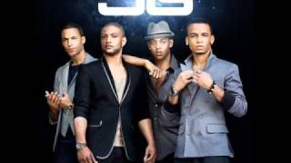 Watch Jls Love At War video