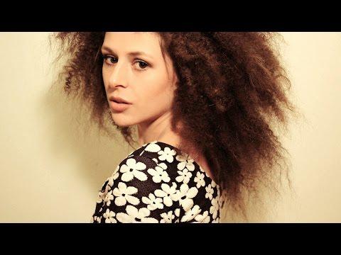 Afro Frisuren Selbst Machen  yskgjtcom