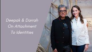 Deepak & Darrah On Identities