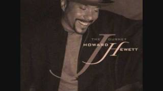 HOWARD HEWETT This Love Is Forever.wmv