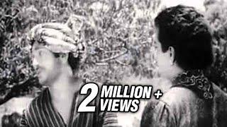 Unnaku Yedu Sondham - Pasavalai - Classic Tamil Folk Song