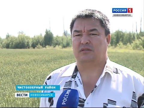 Продажа домов Екатеринбург Domofondru