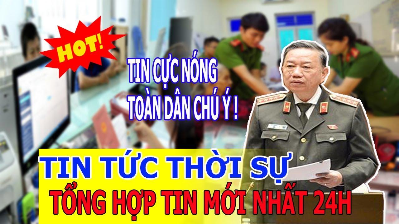 🔴 Tin Tức Nổi Bật Ngày 29/10/2020/Tin Nóng Chính Trị Việt Nam Và Thế Giới
