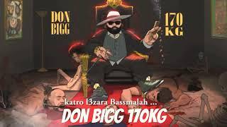 ALBUM BIGG MP3 K7AL TÉLÉCHARGER OU BYAD