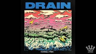[EGxHC] DRAIN - California Cursed - 2020 (Full Album)