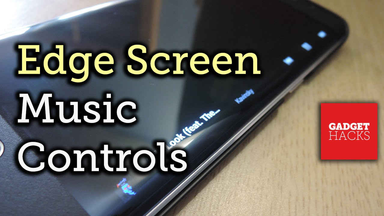 quick launch apk for edge screen download