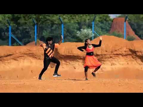 Motta Shiva Ketta Shiva Local Song