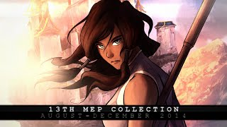 13th MEP COLLECTION♥ -August-December 2014- +BETA