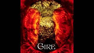 """Gire - """"Zöld zivatar"""" [Official Re-release - 2015]"""