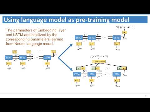 KDD 2018 | Learning Adversarial Networks for Semi-Supervised