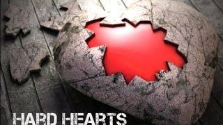 A Hardened Heart Epidemic - URGENT ALL CHRISTIANS (eye opening)