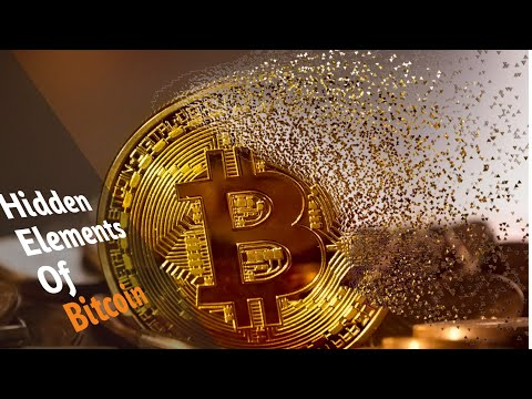 BITCOIN- Digital Currency (going To Change The World ),|working|,|bitcoin Transaction|