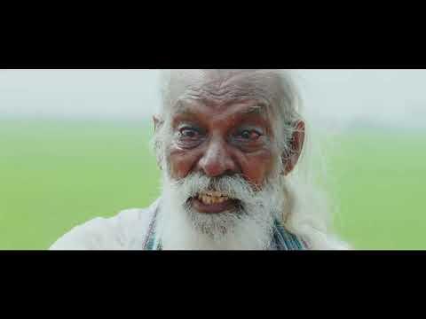 Chandrababu Latest Pattiseema TDP Ad  | Jai Ho Chandranna | Pattiseema Project Latest News