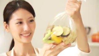 最新のガスコンロについて詳しくはこちら:http://home.tokyo-gas.co.jp...