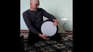 Sher Shapalaq Masterdan Tablalar шер шапалак мастердан таблалар