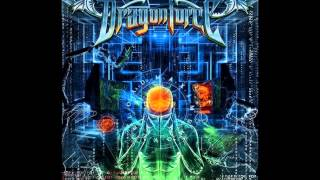 DragonForce - Three Hammers (Original New Song 2014)