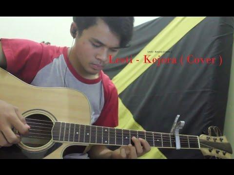 Lesti - Kejora ( Cover )