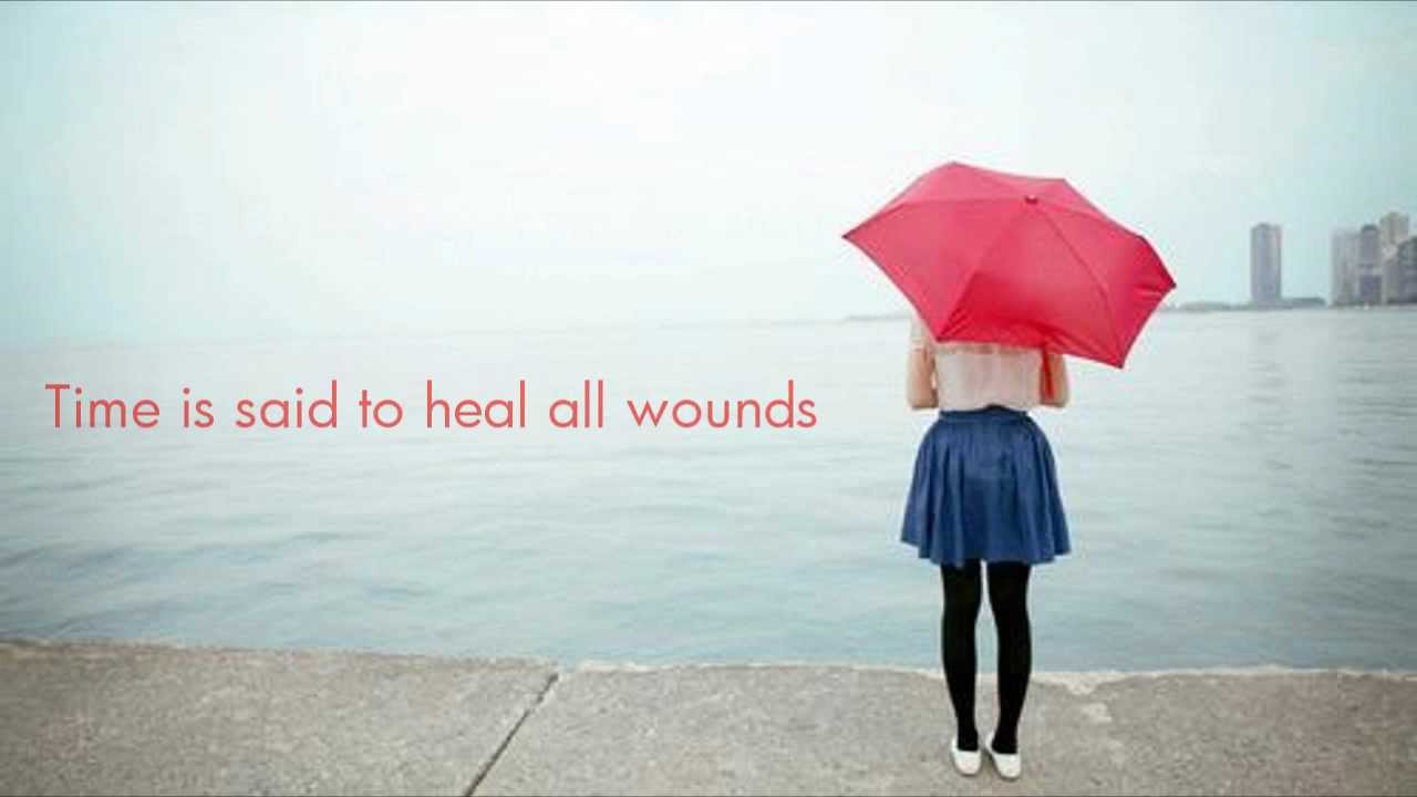 Mindy Gledhill -All about your heart♥ lyrics HD Mindy ...