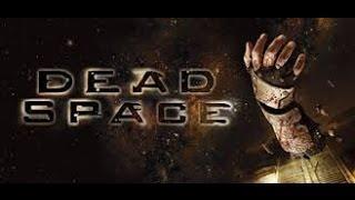видео dead space прохождение