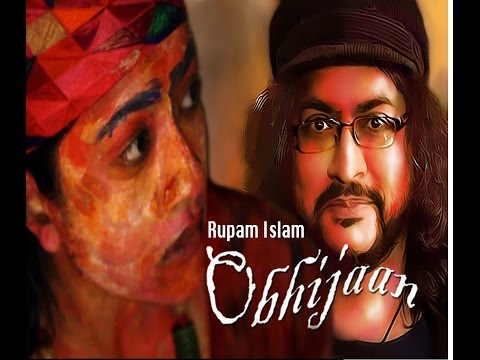 Obhijaan (Official Video) | Notun Niyom |...