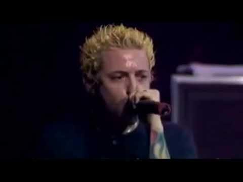 Linkin Park - The House Of Blues , Las Vegas 2001 (Full Show)
